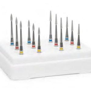 Parodontologické nástroje